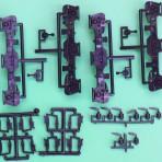 "AD DASH 8 FITS ATHEARN GE ""C"