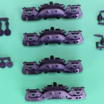 "GE F-B2 PHASE 1 FLOATING BOLSTER 2 AXLE FOR ATHEARN ""B"""